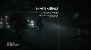 terminator_salvation_mainmenu