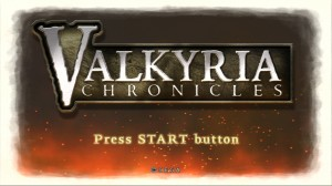 valkyria_chronicles_1